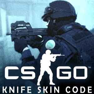 CSGO Knife Skin Code Digital Download Price Comparison