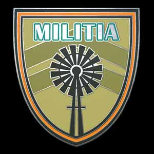 CSGO Series 1 Milita Collectible Pin Digital Download Price Comparison