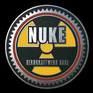 CSGO Series 1 Nuke Collectible Pin Digital Download Price Comparison