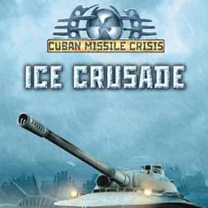 Cuban Missile Crisis Ice Crusade Digital Download Price Comparison