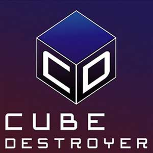 Cube Destroyer Digital Download Price Comparison