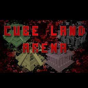 Cube Land Arena Digital Download Price Comparison