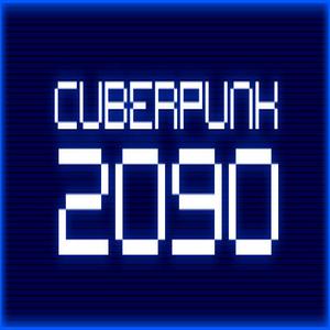 CuberPunk 2090