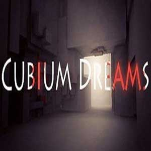 Cubium Dreams Digital Download Price Comparison