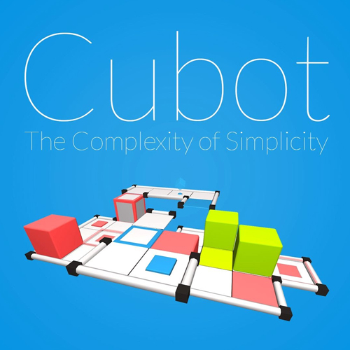 Cubot Digital Download Price Comparison