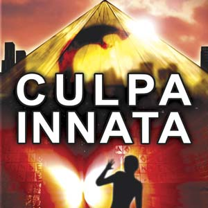 Culpa Innata Digital Download Price Comparison