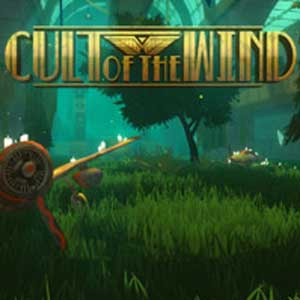 Cult of the Wind Digital Download Price Comparison