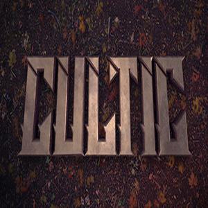 CULTIC