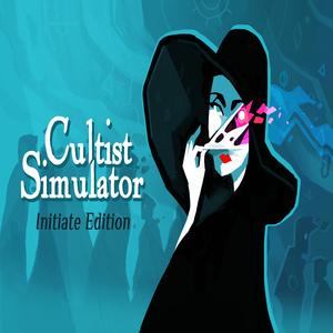 Cultist Simulator Initiate Edition