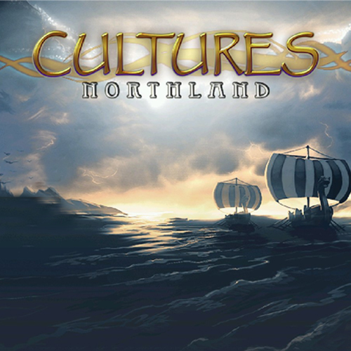 Cultures Northland Digital Download Price Comparison