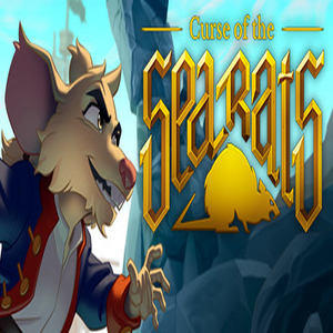 Curse of the Sea Rats Digital Download Price Comparison
