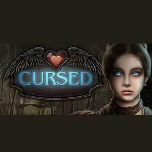 Cursed Digital Download Price Comparison
