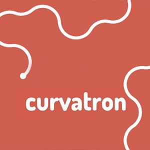 Curvatron Digital Download Price Comparison