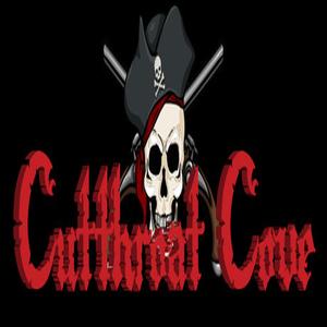 Cutthroat Cove