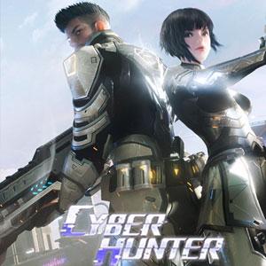 Cyber Hunter Digital Download Price Comparison