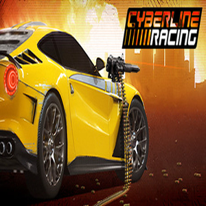 Cyberline Racing Digital Download Price Comparison