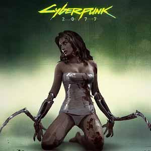 Cyberpunk 2077 Xbox one Code Price Comparison