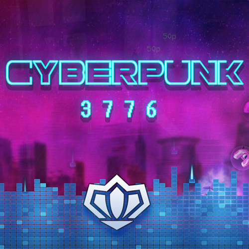 Cyberpunk 3776 Digital Download Price Comparison