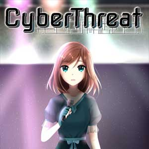 CyberThreat Digital Download Price Comparison