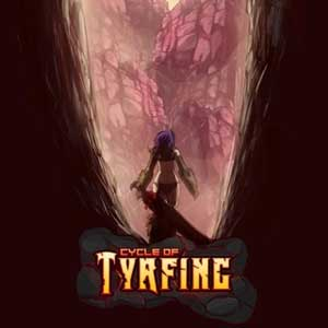 Cycle Of Tyrfing Digital Download Price Comparison