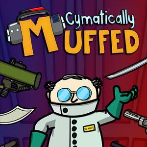 Cymatically Muffed Xbox Series Price Comparison