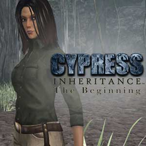 Cypress Inheritance The Beginning Digital Download Price Comparison