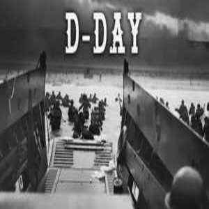 D Day Digital Download Price Comparison