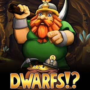 D.W.A.R.F.S. Digital Download Price Comparison