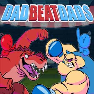Dad Beat Dads Digital Download Price Comparison