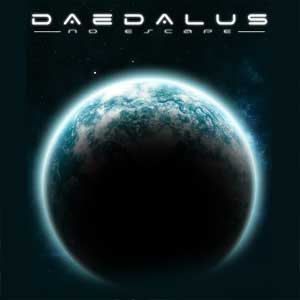 Daedalus No Escape Digital Download Price Comparison