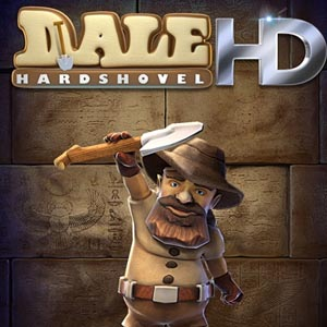 Dale Hardshovel HD Digital Download Price Comparison