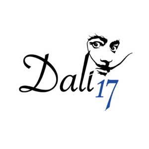 Dali 17 Museum Tours VR Digital Download Price Comparison