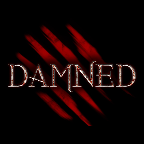 Buy Damned Digital Download Price Comparison