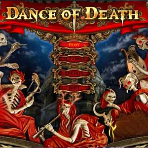 Dance of Death Digital Download Price Comparison