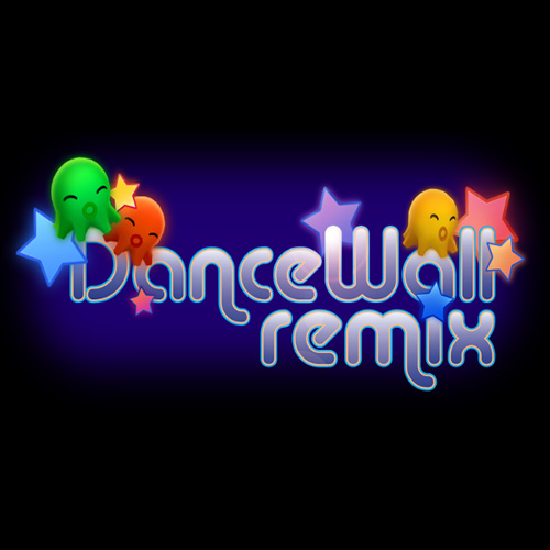 DanceWall Remix Digital Download Price Comparison