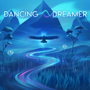 Dancing Dreamer