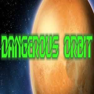 Dangerous Orbit