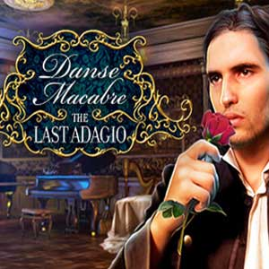 Danse Macabre The Last Adagio Digital Download Price Comparison