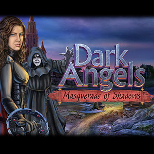 Dark Angels Masquerade of Shadows Digital Download Price Comparison