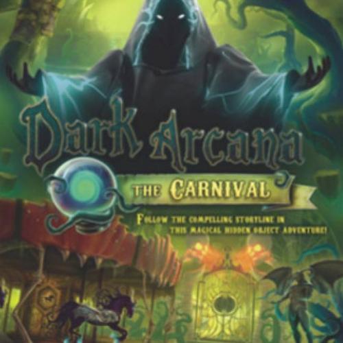 Dark Arcana The Carnival Digital Download Price Comparison