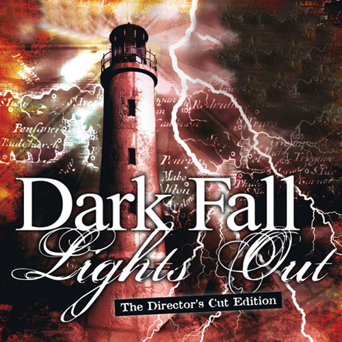 Dark Fall 2 Lights Out Digital Download Price Comparison