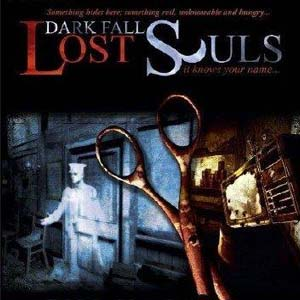 Dark Fall Lost Souls Digital Download Price Comparison