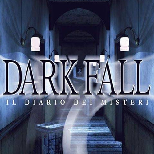 Dark Fall The Journal Files Digital Download Price Comparison