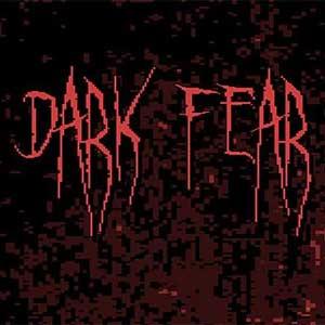 Dark Fear Digital Download Price Comparison