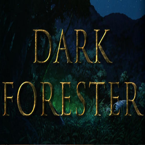 Dark Forester Digital Download Price Comparison