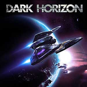 Dark Horizon Digital Download Price Comparison