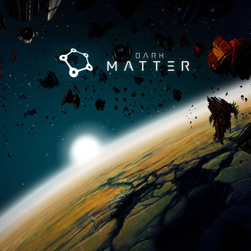 Dark Matter Digital Download Price Comparison