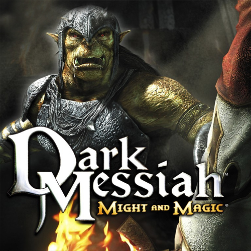 Dark Messiah Of Might And Magic Digital Download Price Comparison