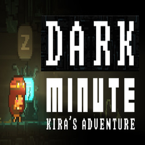 DARK MINUTE Kiras Adventure