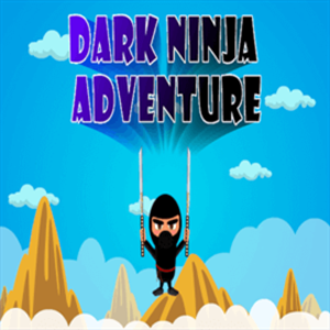 Dark Ninja Adventure Xbox Series Price Comparison